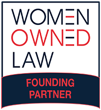 Women Owned Law|WOL-Founding-Partner